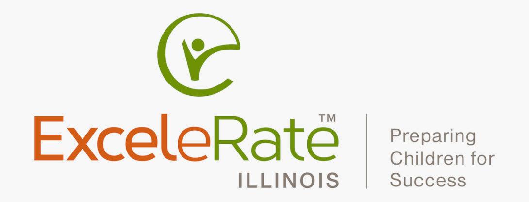 ExceleRate Illinois logo